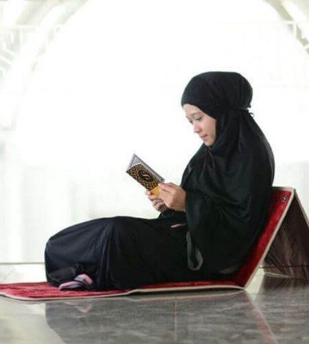 sejadah2